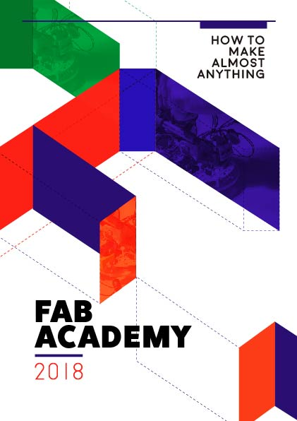 fabAcademyGlobal2018_kit-01