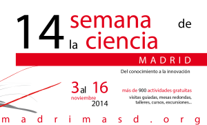 banner semana de la ciencia (1)