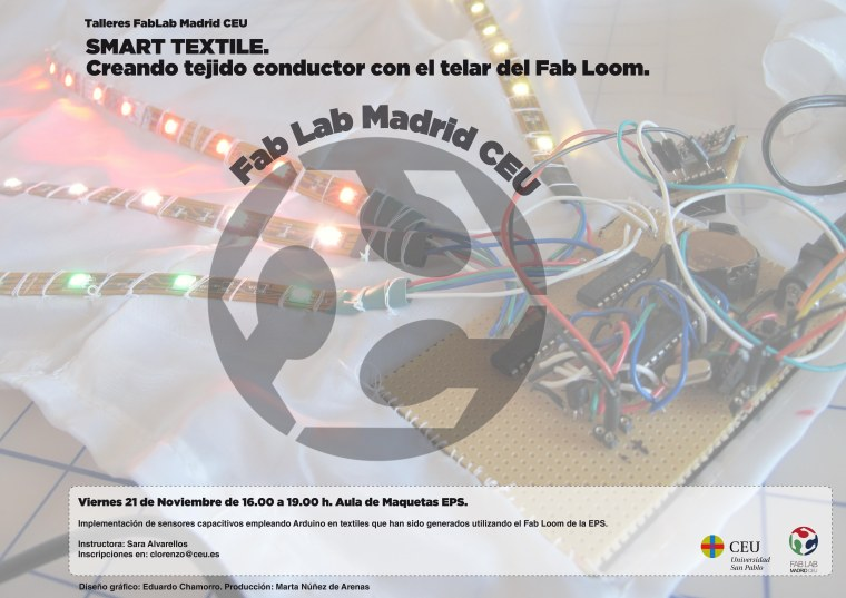 smart textil_05
