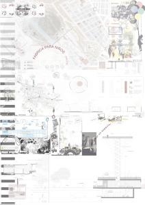 08 fusco-portfolio 19.12.2014