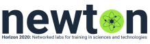 newton-logo