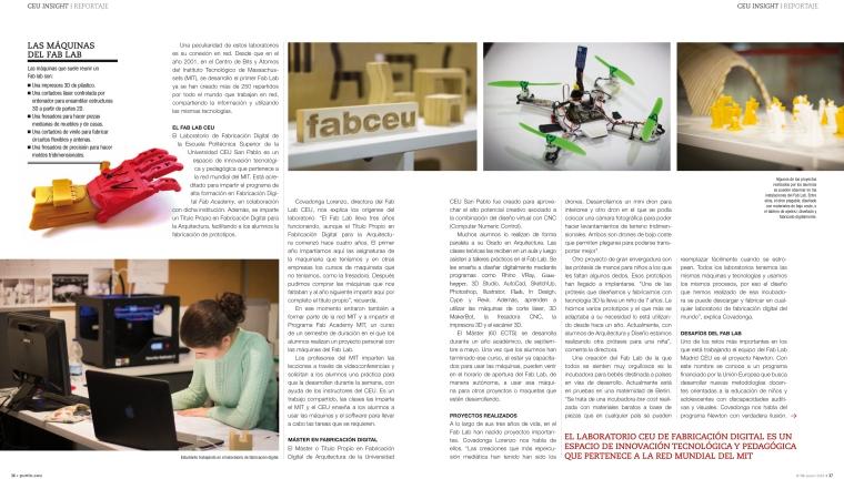 reportaje revista punto ceu fablab corregido-2