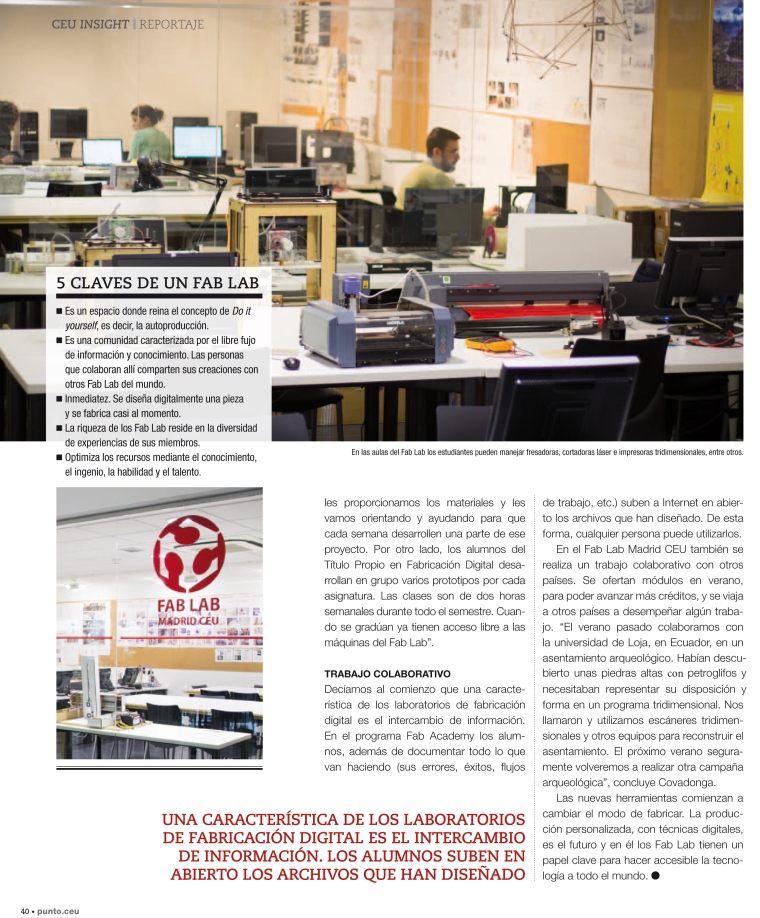 reportaje revista punto ceu fablab corregido-4