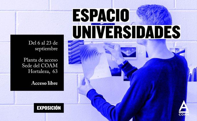 espacio-universidades